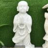 tuong chu tieu 01 1