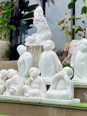 tuong chu tieu 01 4 1 scaled