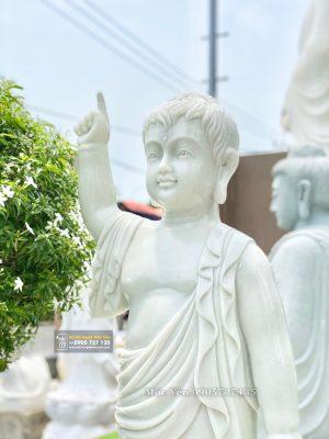 tuong phat dan sanh 01 1