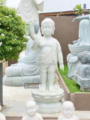 tuong phat dan sanh 01 2