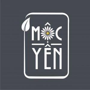 logo moc yen