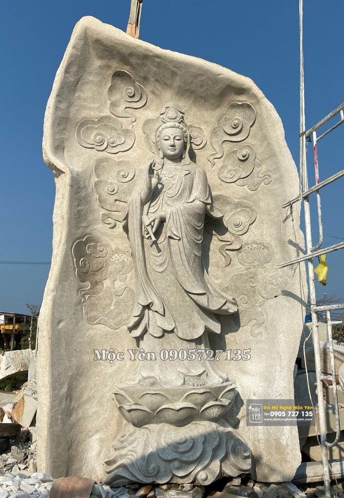 tuong phu dieu quan the am bo tat 1770x2560 1